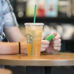Starbucks and Spotify partnership