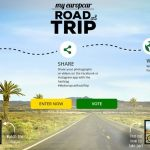 Europcar Contest