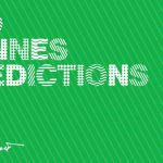 Leo Cannes Predictions