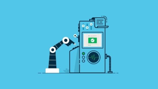 Automate Ads Automation Tasks