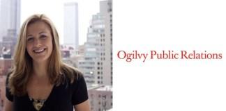 Ogilvy Public Relations Kerry Sette