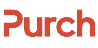 Purch Logo