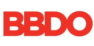 BBDO Tops The Drum's Big Won Rankings