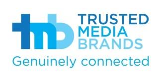 TMBI New Logo