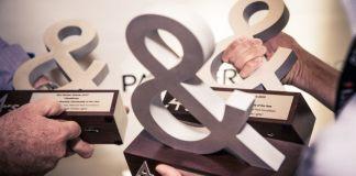 4As Partner Awards