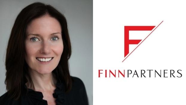 Finn Partners Kristie Kuhl