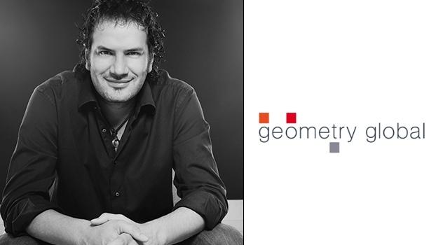 Geometry Juan Jose