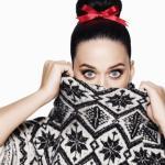 HM Katy Perry