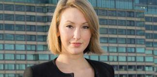 MEC Tonic Hannah Blake