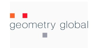 Geometry Global Logo