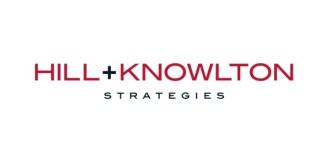 HK Strategies Logo