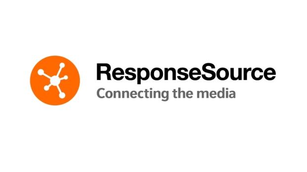 Response Source Logo