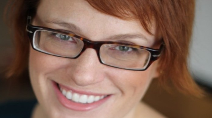 Porter Novelli Jess Schmidt