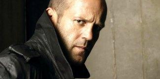 LG Jason Statham