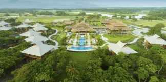 Curio Hilton Honduras