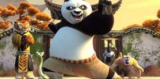 Hainan Airlines DreamWorks