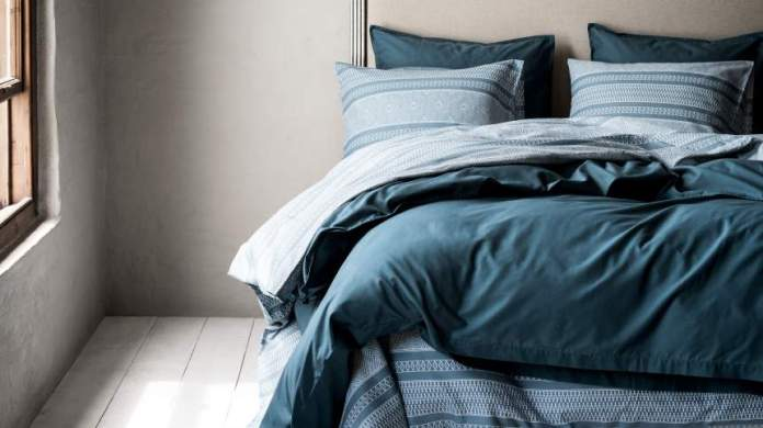 H&M Give Home