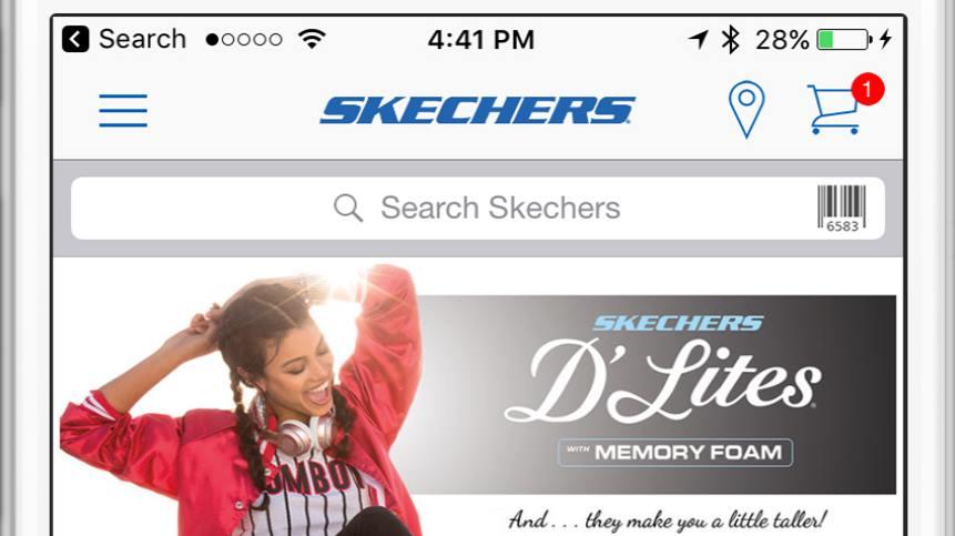 Permanentemente ruido sencillo  skechers app off 75% - databank.ly