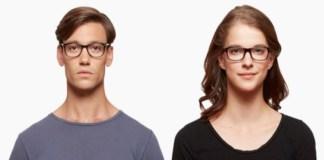 vision direct glasses