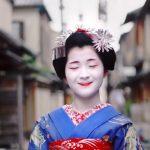 visit japan europe