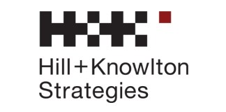 hill+knowlton logo