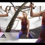 Adidas Karlie Kloss