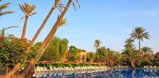 Iberostar Club Marrakech