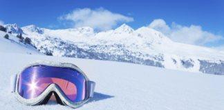 british airways ski