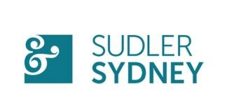 sudler sydney logo