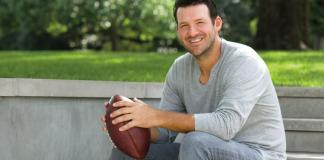skechers tony romo