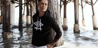 umbro ashlyn harris