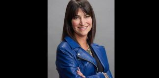 Joanne Zaiac Named Chief Client Officer of Merkle AmericasJoanne Zaiac Named Chief Client Officer of Merkle Americas