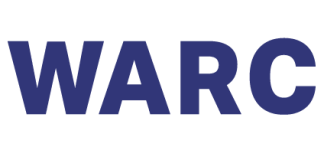 Winners for the WARC Prize for Asian Strategy 2017 Announced