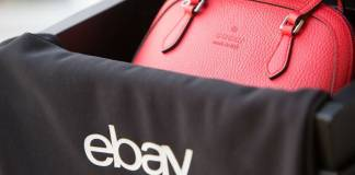 eBay Launches eBay Authenticate Boosting Shopper Confidence
