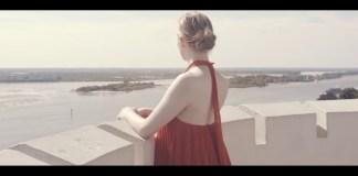 Hamburg's URBAN.SHORE Campaign Portrays Beauty of Waterside