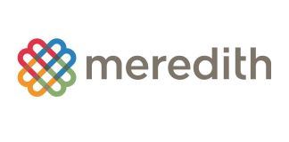 Meredith Appoints Steve Lacy and Tom Harty to Key Positions