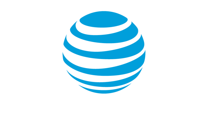 Kirk McDonald Named CMO of AT&T Advertising and Analytics Company