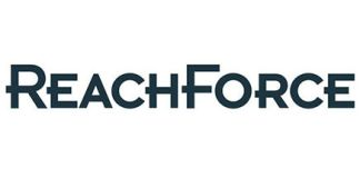 """ReachForce Empowers B2B Marketing and Sales with """"Smart"""" Solutions"""