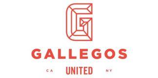 CMPB Shifts Entire Advertising Portfolio to GALLEGOS United