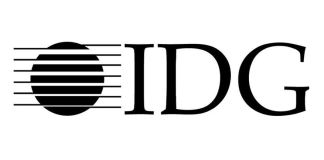 IDG Communications Names New President for US and International Companies