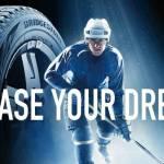 Bridgestone Counts Down to PyeongChang 2018 Winter Games
