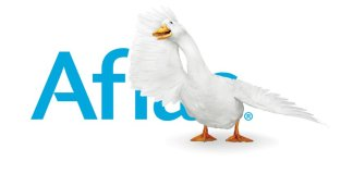 My Special Aflac Duck Companion for Children with Cancer