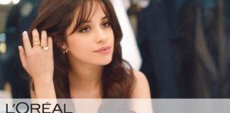 L'Oréal Paris Debuts Second Phase Of Elvive Hair Care Campaign