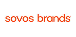 BSSP And Current Marketing To Spearhead Advertising And PR for Sovos Brands