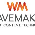 Natalia Kiryanova Named CEO of Russian MEC-Maxus Wavemaker Agency