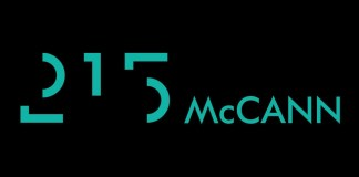 215 McCann Named Advertising Agency for San Francisco Giants