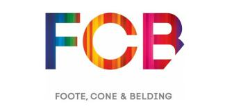 """FCB Named on Ad Age's """"2018 Agencies to Watch"""""""