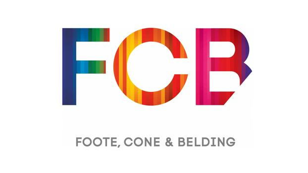 FCB Named on Ad Age's