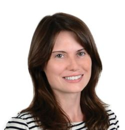 MRM//McCann Fills Key Positions in Performance Analytics Expansion