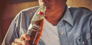Coca-Cola Leans Into Handcrafted Heritage With New Flavours
